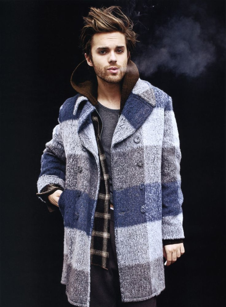 Mens Clothing From S