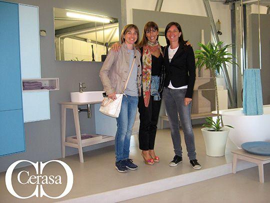 Cerasa vi ringrazia per la visita in azienda! - http://blog.cerasa.it/2014/05/cerasa-vi-ringrazia-per-la-visita-in-azienda-4/