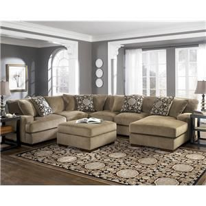 7 Best Sofas Images On Pinterest Living Room Sectional Living Room Sofa And Sectional Sofas