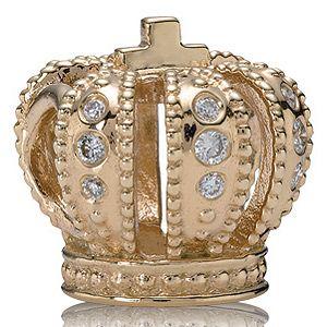 Pandora Charms | Pandora Jewelry, Pandora Bracelets, Pandora Charms, Bead Bracelets.