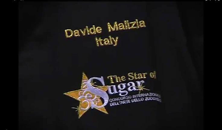 Il vincitore di The Star of Sugar 2013