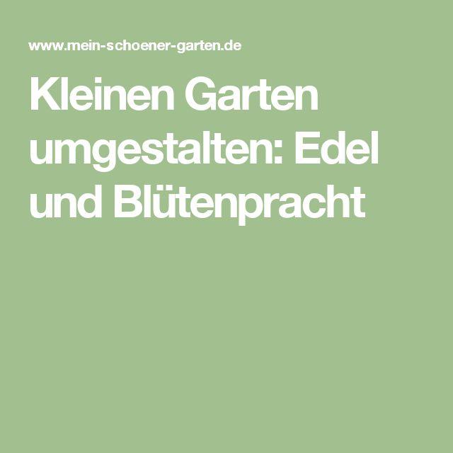 39 best Garten und Haus images on Pinterest Cleaning, Households