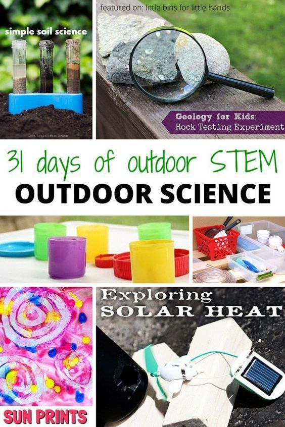 Chemistry art projects for kids for Adopt an element project ideas