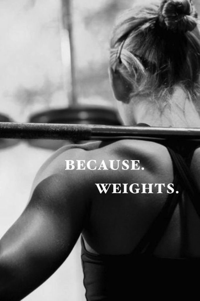 Fitspiration #24 - WorkThatEs - Blog over trainen, fitness en gezonde voedingWorkThatEs – Blog over trainen, fitness en gezonde voeding