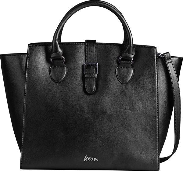 Medium size Saffiano handbag  discover online @ http://goo.gl/Wuk7wM