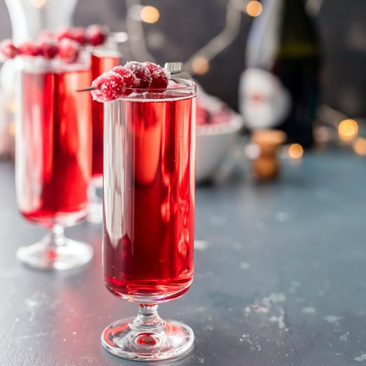 Best 25 popular cocktails ideas on pinterest most for Most common drink recipes