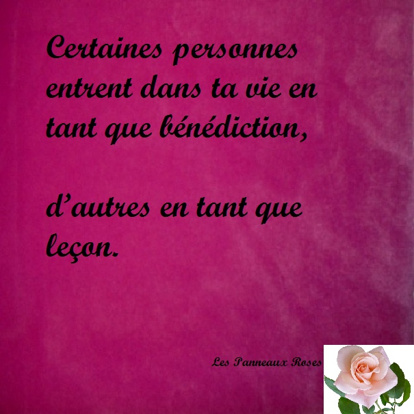 Citations belles rencontres amicales