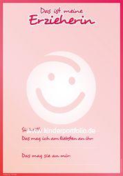 http://www.kindergarten-portfolio.de/templates/emotion_kinderportfolio_orange/frontend/_resources/images/kinderportfolio-info/thumbnails/kinderportfolio-vorlage-tva-021-das-ist-meine-erzieherin.jpg