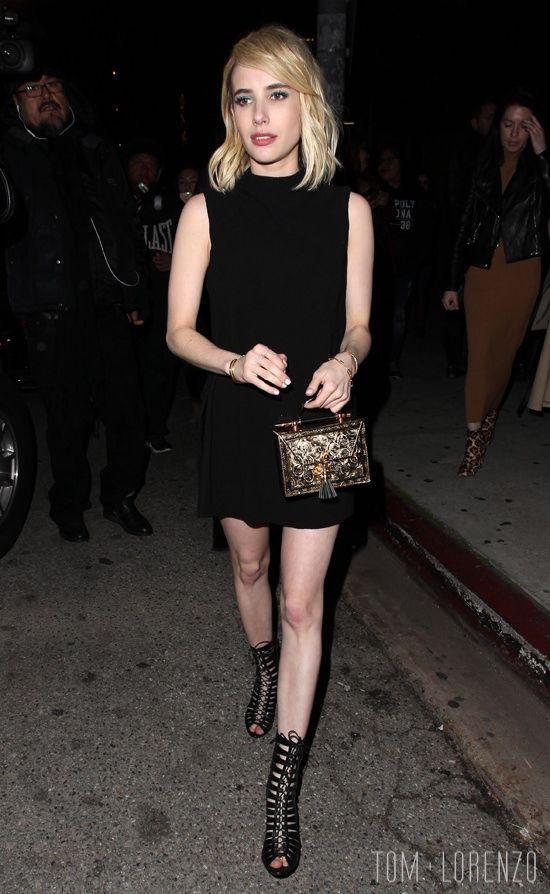 1000 Ideas About Emma Roberts Style On Pinterest Style Fashion Emma Roberts And Fashion