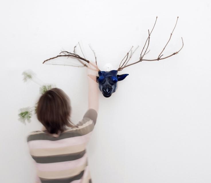 MY DEAR / made by Agnieszka Bar / buy here: https://polishdesignnow.com/base_products/view/11375