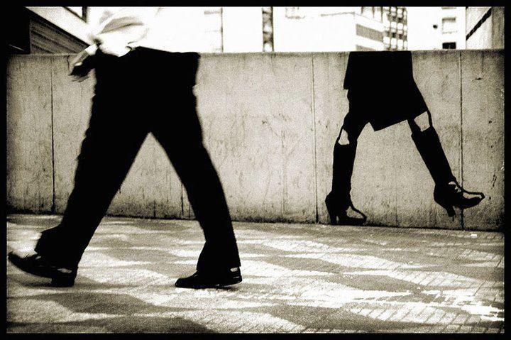 Walking in Black and White - London: Alexandre Orion, Street Artists, Street Art Utopia, Art Inspiration, Black And White, Streetart Wordlwid, Banksy Streetart, Art Street, Street Photography