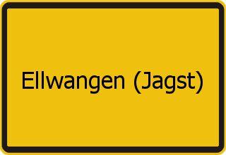 Auto Ankauf Ellwangen (Jagst)