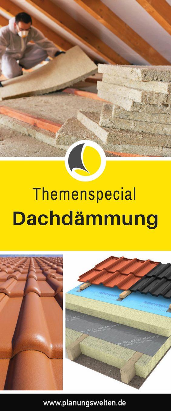 Great In unserem Themenspecial informieren wir euch umfangreich ber M glichkeiten von Dacheindeckung u Dachd mmung