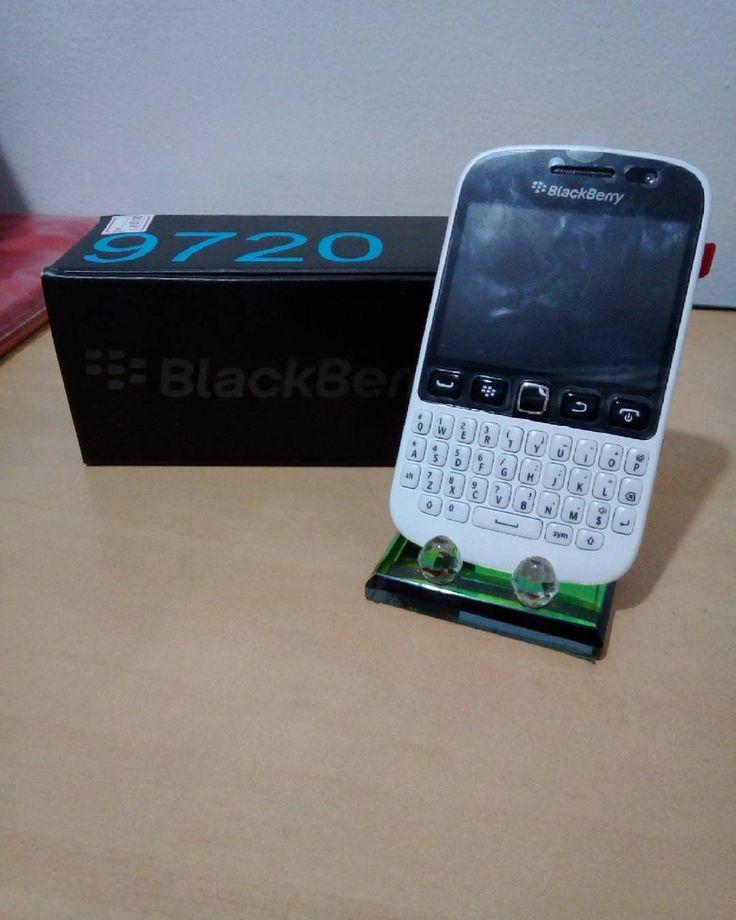 "#inst10 #ReGram @distribudoradecelularesc.s: Blackberry 9720 nuevo aprovecha super promocion solo por hoy pregunta ya!!! #blackberry #nuevo #tecnologia #ventas #celulares . . . . . . (B) BlackBerry KEYᴼᴺᴱ Unlocked Phone ""http://amzn.to/2qEZUzV""(B) (y) 70% Off More BlackBerry: ""http://ift.tt/2sKOYVL""(y) ...... #BlackBerryClubs #BlackBerryPhotos #BBer ....... #OldBlackBerry #NewBlackBerry ....... #BlackBerryMobile #BBMobile #BBMobileUS #BBMobileCA ....... #RIM #QWERTY #Keyboard .......  70%…"