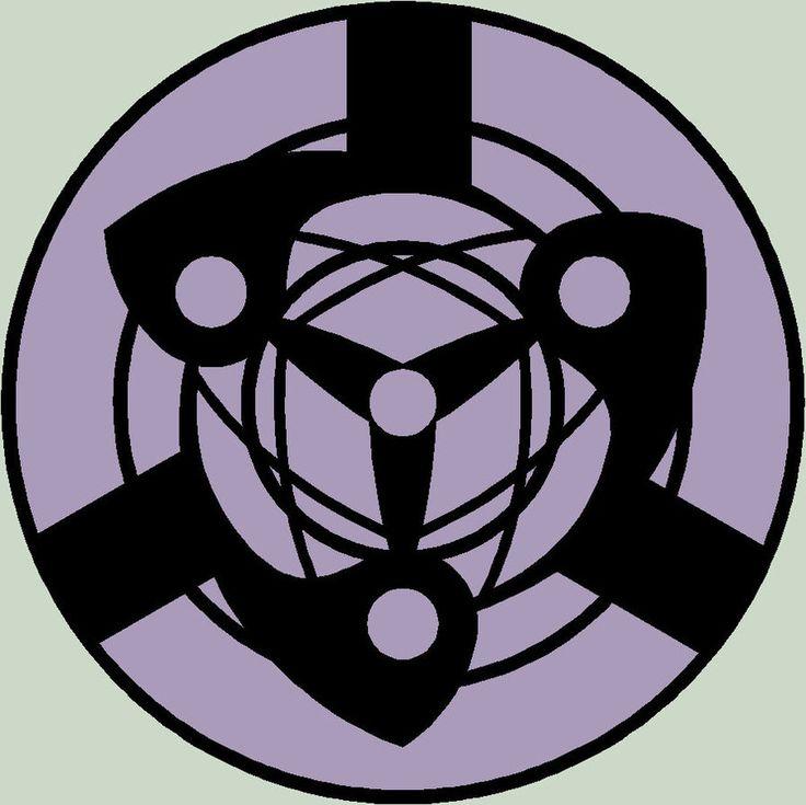 1920x1080 sasuke uchiha sharingan and rinnegan eyes and naruto uzumaki sage  of six path anime hd