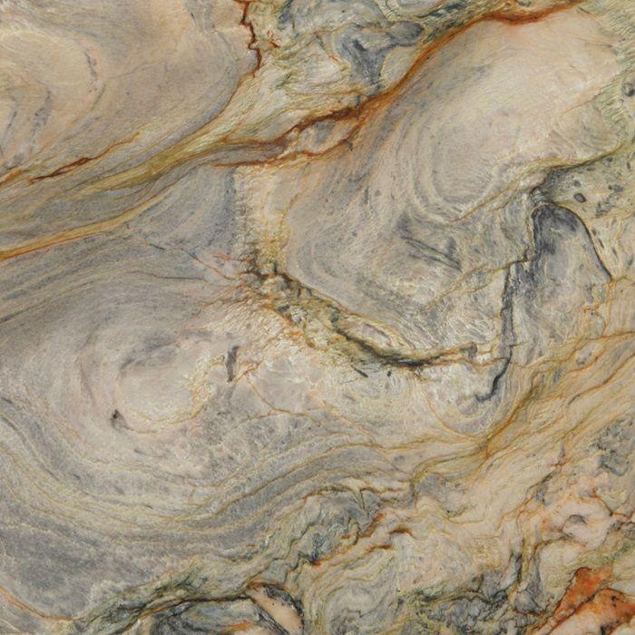 Fusion Quartzite Natural Stone