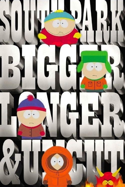 South Park: Bigger, Longer & Uncut 【 FuII • Movie • Streaming | Download  Free Movie | Stream South Park: Bigger, Longer & Uncut Full Movie HD Movies | South Park: Bigger, Longer & Uncut Full Online Movie HD | Watch Free Full Movies Online HD  | South Park: Bigger, Longer & Uncut Full HD Movie Free Online  | #SouthParkBigger,Longer&Uncut #FullMovie #movie #film South Park: Bigger, Longer & Uncut  Full Movie HD Movies - South Park: Bigger, Longer & Uncut Full Movie