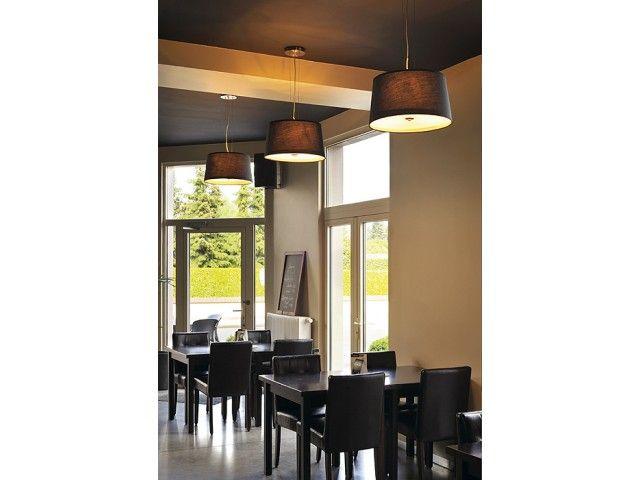 geraumiges saule im wohnzimmer inspiration abbild und aabcccbecd hall lighting light fixtures
