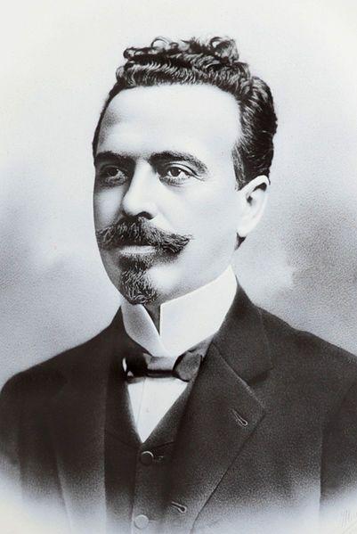 Nilo Peçanha Foi  o setímo Presidente do Brasil -Governou de14 de 06 de1909 a15denovembro de 1910 pelo Partido Republicano Fluminense