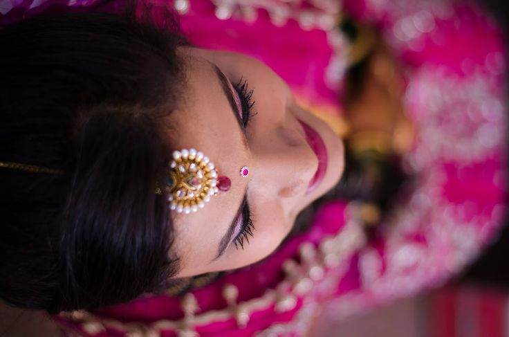 So soft...Photo by Pixel Season, Pune #weddingnet #wedding #india #indian #indianwedding #weddingdresses #mehendi #ceremony #realwedding #lehenga #lehengacholi #choli #lehengawedding #lehengasaree #saree #bridalsaree #weddingsaree #photoshoot #photoset #photographer #photography #inspiration #planner #organisation #details #sweet #cute #gorgeous #fabulous #henna #mehndi
