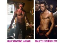 Each type requires a different fitness regime. Matt Wilson explains how.