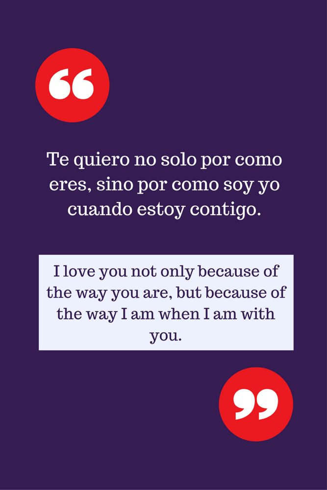 10 Beautiful Spanish Love Quotes That Will Melt Your Heart Spanish Quotes Love Spanish Love Poems Beautiful Spanish Quotes