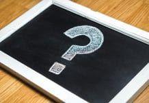 Epilierer: FAQ – Leserfragen