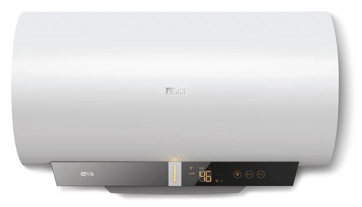Водонагреватель Guangdong Macro Gas Appliance Co., Ltd.  http://www.climat77.ru/water-heaters/