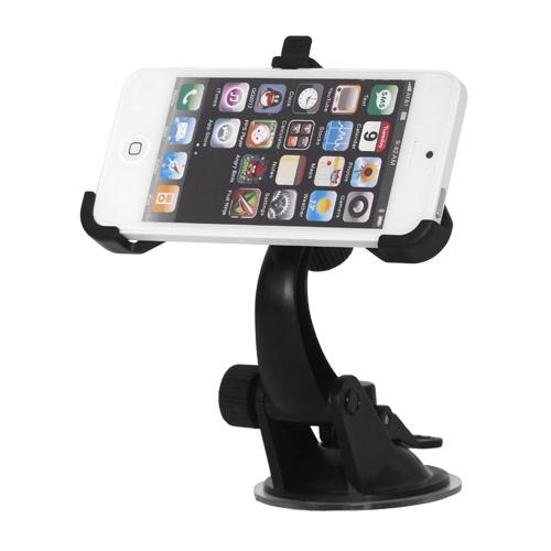 Suport auto dedicat iPhone 5 ver. 2