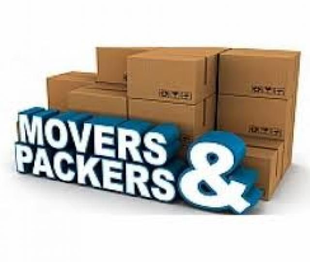 http://ourarticledirectory.blogspot.com/2016/08/quality-movers-and-packers-services-in_9.html