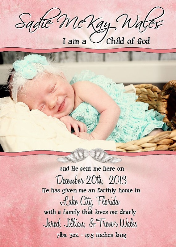 95 best images about invitation designs personalized for birthday  wedding  baby on pinterest