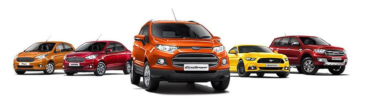 Ford India opens new JSP Ford Dealership in Bengaluru https://blog.gaadikey.com/ford-india-opens-new-jsp-ford-dealership-in-bengaluru/