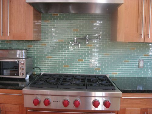 yellow subway tile kitchen backsplash subway glass tile mosaic green kitchen backsplash 1990