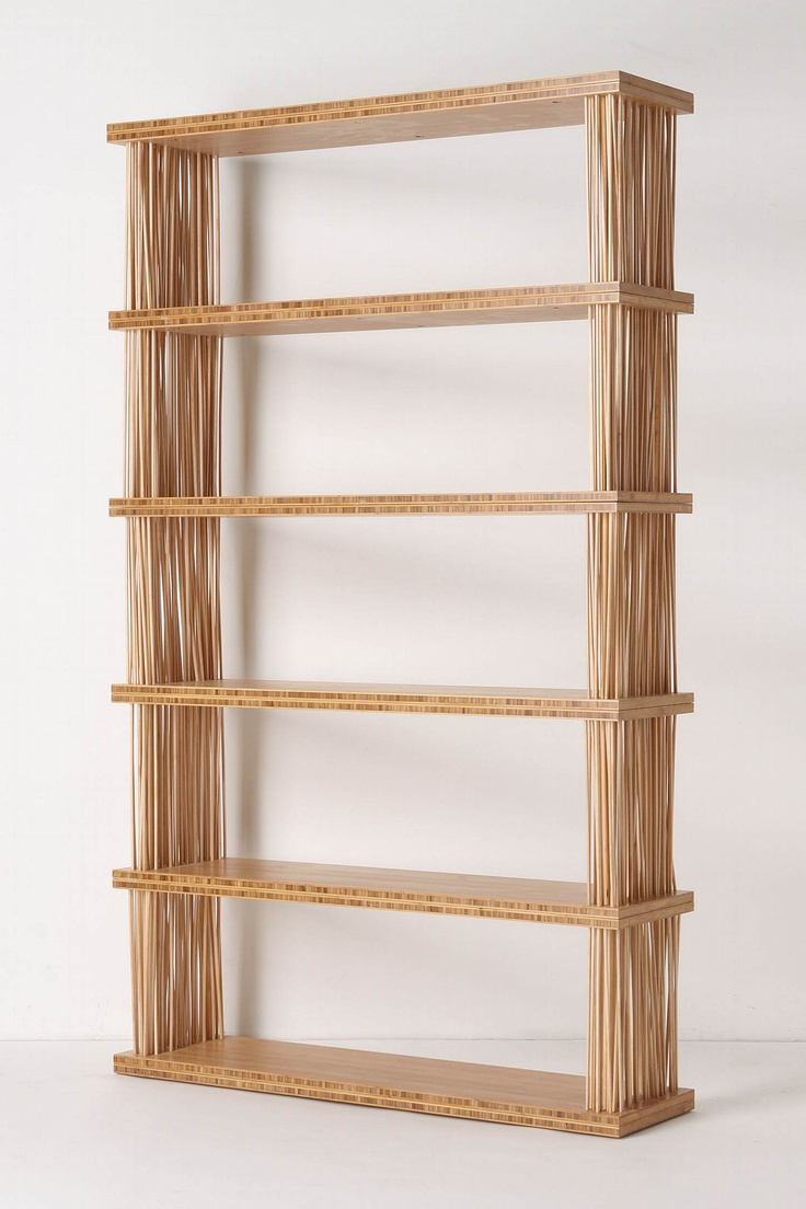 25 Best Images About Bookshelves Build It Yourself On