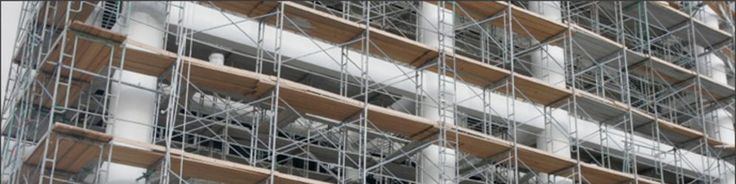 If you are seeking construction based equipment visit on http://www.swastikscaffolding.in/ Today! Swastik scaffolding offering the rental service with guaranteed lowest price.Place your order and get your product immediately.