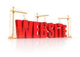 Web Sitesi Tasarımı - http://ankaraavukat.ra6.org/2013/11/02/web-sitesi-tasarimi/