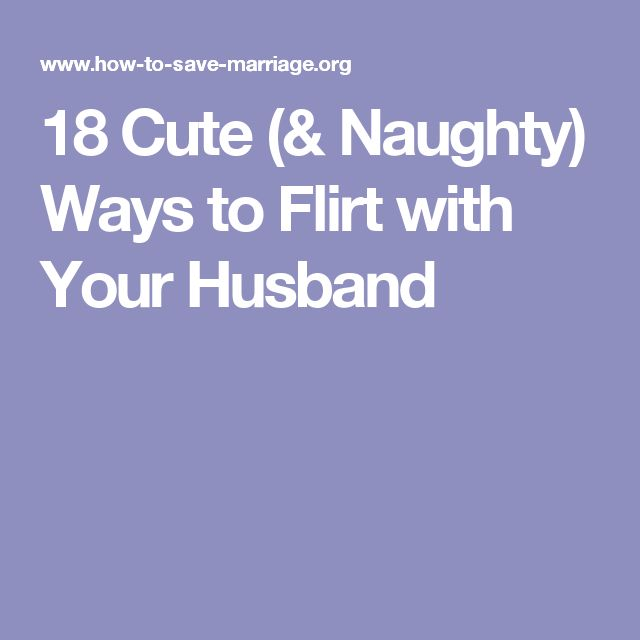 How to Flirt Dirty Howcast - The best how-to videos