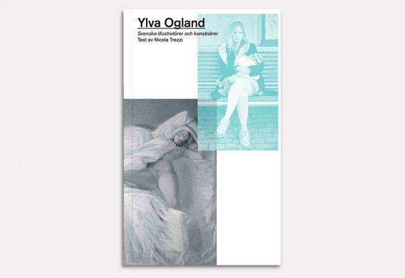 Ylva Ogland är en av våra mest uppmärksammade konstnärer, både i Sverige och utomlands. Boken är skriven av Nicola Trezzi som är curator och redaktör på konsttidskriften Flashart och har under flera år följt Ylva Oglands konstnärsskap. Här möts de båda i en korrespondens om Ylva Oglands liv och verk. http://www.orosdi-back.com/shop/en_bok/57