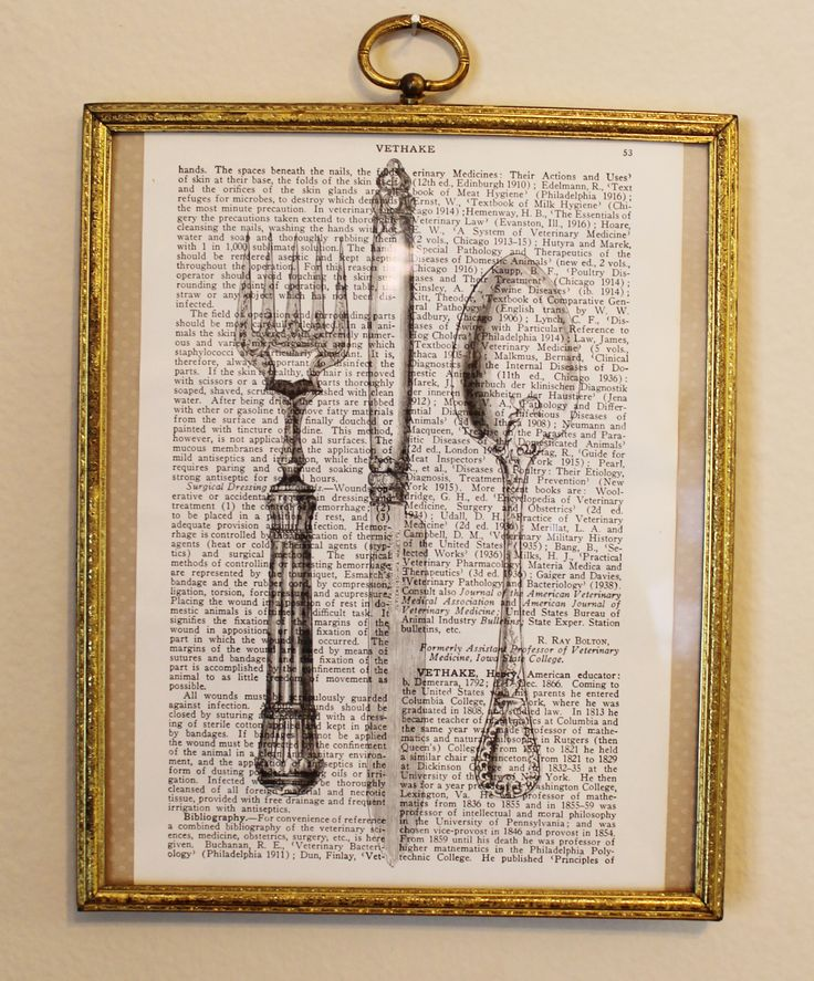 DIY Dining Room Art DIY Pinterest