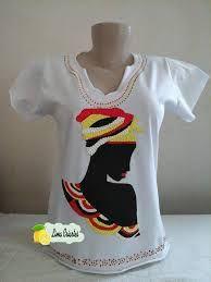 camiseta africana - Pesquisa Google                                                                                                                                                                                 Mais