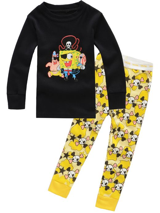 Cheap suit jacket sport coat, Buy Quality pyjamas sets for women directly from China pyjamas children Suppliers: Size: 2T/3T/4T/5T/6T/7T Material: Cotton Color: As pictures Package: 1lot=6sets=1 color (1lot includes all