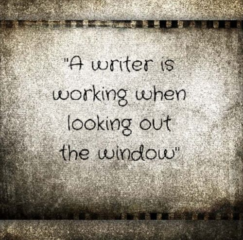 Inspirational Writing Quotes: 1567 Best Screenwriting Inspiration Images On Pinterest
