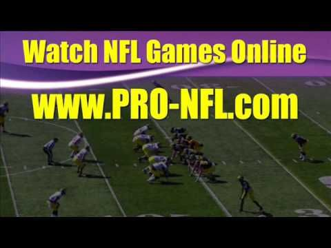 Watch Green Bay Packers vs Carolina Panthers Live Streaming for PC, Lapt...