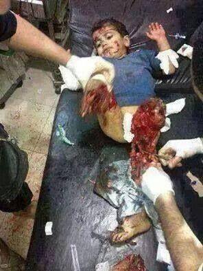 غزة تقصف من قبل اليهود - منتديات ماكس تايمز maxtimes