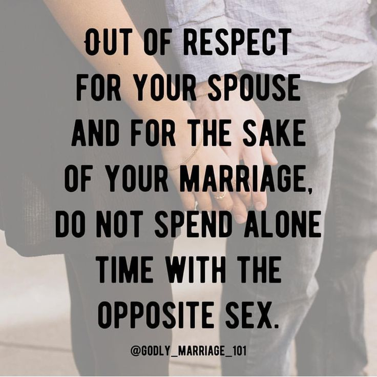 #Repost @godly_marriage_101 ・・・ Watch and beware of the situations you even allow yourself to be in. For us personally we also say no texting, no emailing, no snap chatting, no Facebook messages, no instagram messages, no touching, etc. It's better to be avoided than to put yourself in a vulnerable position. Be faithful to your spouse.