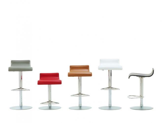 58 best ligne roset 39 dining chairs 39 images on pinterest dining chair dining chairs and dining. Black Bedroom Furniture Sets. Home Design Ideas