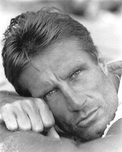 "Antony Hamilton (1952 - 1995) Had good fortune to, erm ""meet"" him RIP fella xx"