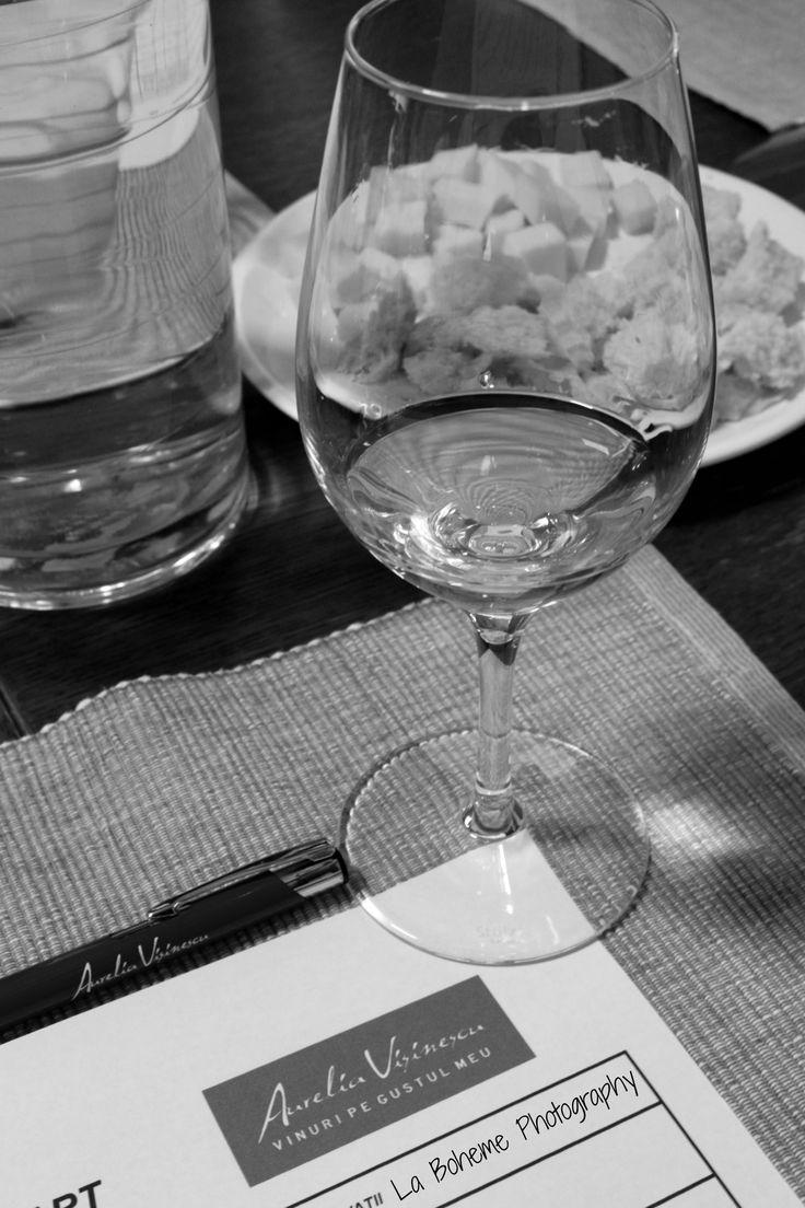 Aurelia Visinescu wine tasting. Domeniile sahateni winery.  https://www.facebook.com/AureliaVisinescuWines