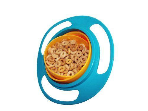Babytec Spill Resistant No Spill Gyro Food Bowl Babytec http://www.amazon.co.uk/dp/B001CFCLH2/ref=cm_sw_r_pi_dp_z9BQub0W6Q0N7