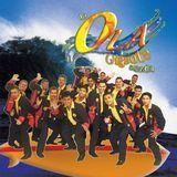 La Ola Gigante de Mazatlan [CD]